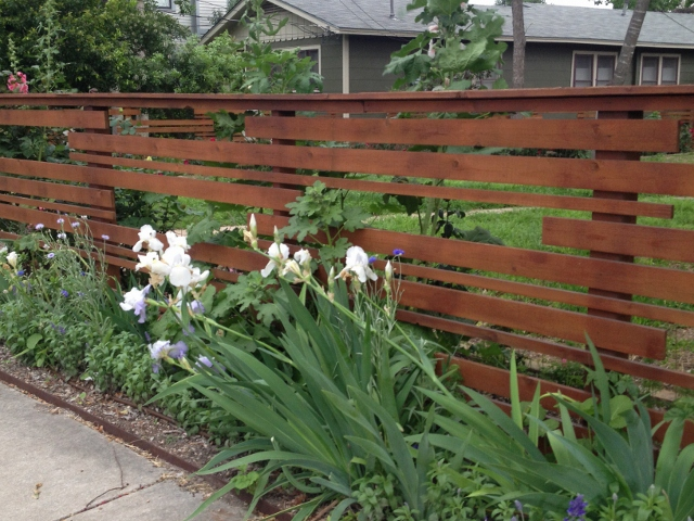 Details Fencing On Pinterest Fence Fencing And