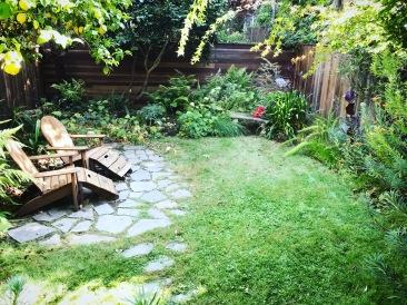 A.Dorland.mature full yard